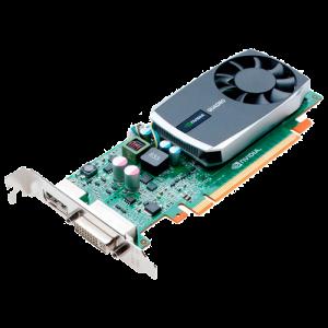 Профессиональные графические видеокарты PNY Quadro, Plex Model, ATI FirePro
