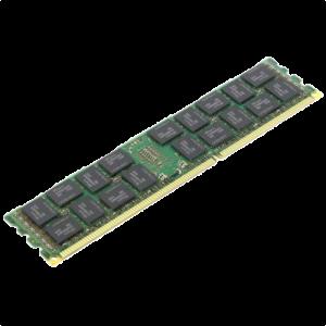 Серверная память