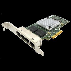 Серверные комплектующие Intel
