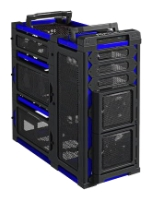 Antec-LanBoy-Air-Black.blue-m.jpg