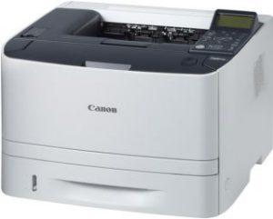 CanonLBP6670DN.jpg