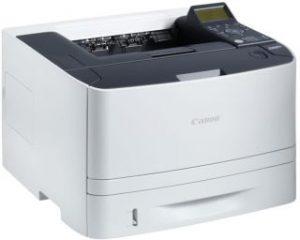 CanonLBP6680X.jpg