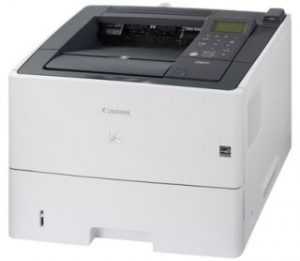 CanonLBP6780x.jpg