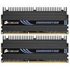 Corsair-DDR3-4Gb-KIT_1a1.jpg