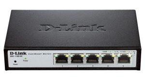 DGS-1100-05.jpg