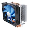 DeepCool-ICE-WIND_1.jpg