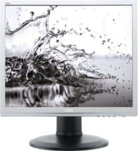 E960PrdasSilverBlack.jpg