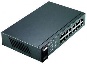 ES1100-16.jpg