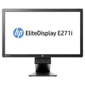 EliteDisplayE271iBlack.jpg