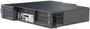 FM260-B-0.jpg