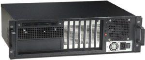 FM360S-B-0.jpg