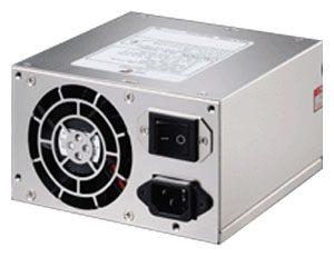 HG2-6400P.jpg