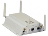 HP-E-MSM320-WW-Access-Point-J9364B-100.jpg
