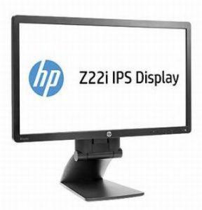 HPZ22iBlack.jpg