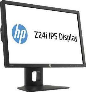HPZ24iBlack.jpg