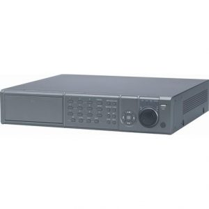 HS-DVR-166-HI-SHARP.jpg