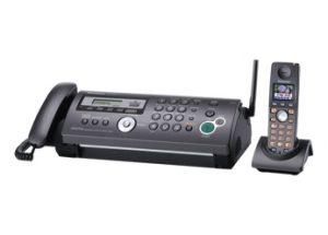 KX-FC258RU-T.jpg