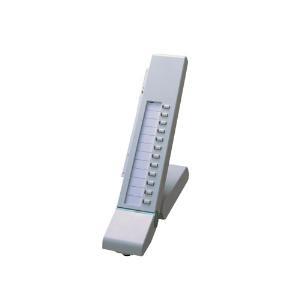 KX-T7603X-W.jpg
