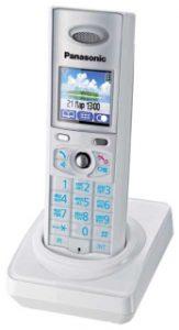KX-TGA820RUW.jpg