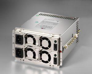 MRW-5600V4V.jpg