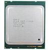 OEM-Core-i7-3960X-Extreme-Edition-3.30GHz-x100.jpg