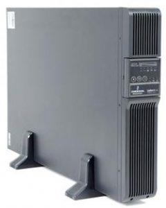 PS3000RT3-230XR.jpg