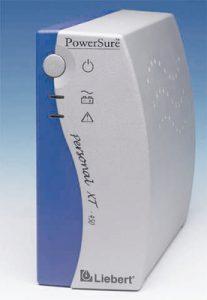 PSPXT450-230USB.jpg