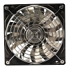 Prolimatech-Vortex-Fan-Aluminum-Series_1.jpg