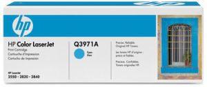 Q3971A.jpg