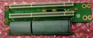 RC15-X1X1R.JPG