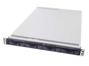 RSC-1DG2-0-SA1C1-0B.jpg
