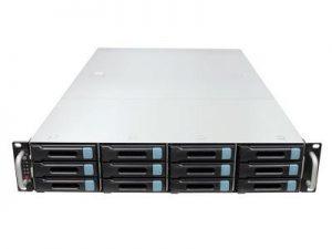 RSC-2KG-0-SA10-10BL-2.jpg
