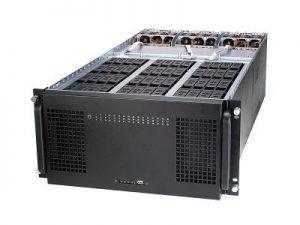 RSC-5D.jpg