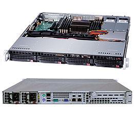 SYS-5017R-MTRF.jpg