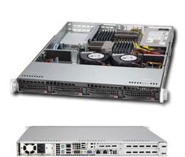 SYS-6016B-NTF.jpg