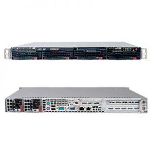 Supermicro-SYS-6016T-URF-1U.jpg