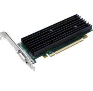 VCQ290NVS-PCX1BLK-1.jpg