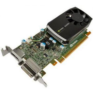 VCQ400BLK-1.jpg