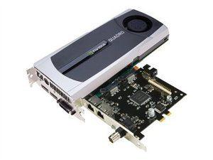 VCQ5000G-PCIE-PB.jpg
