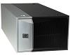 VCS7000-PB.png