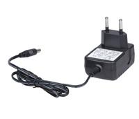 adapter-ra201.jpg