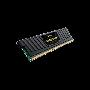 Оперативная память DDR3 1600MHz