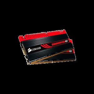 Оперативная память DDR3 1866MHz