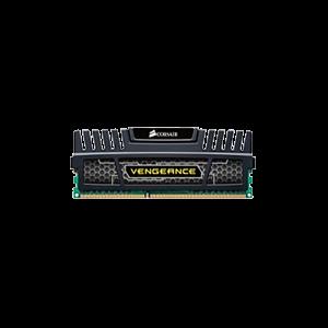 Оперативная память DDR3 2000MHz