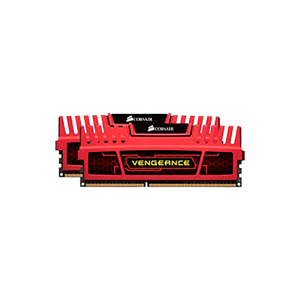 Оперативная память DDR3 2133MHz