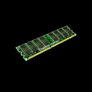 Оперативная память DDR2 800MHz