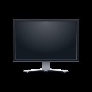 Мониторы TFT LCD