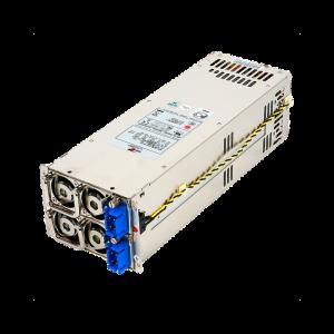Блоки питания серверные на -48V/-60V