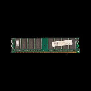 Модули оперативной памяти